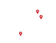 https://www.iconcpl.com/wp-content/uploads/2021/07/map-ppal.png